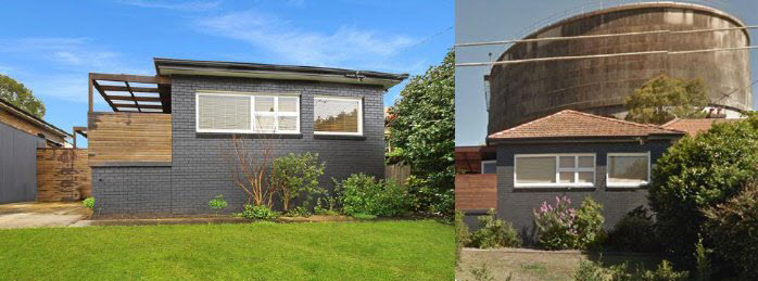 , Could this be the end to misleading property photography?
